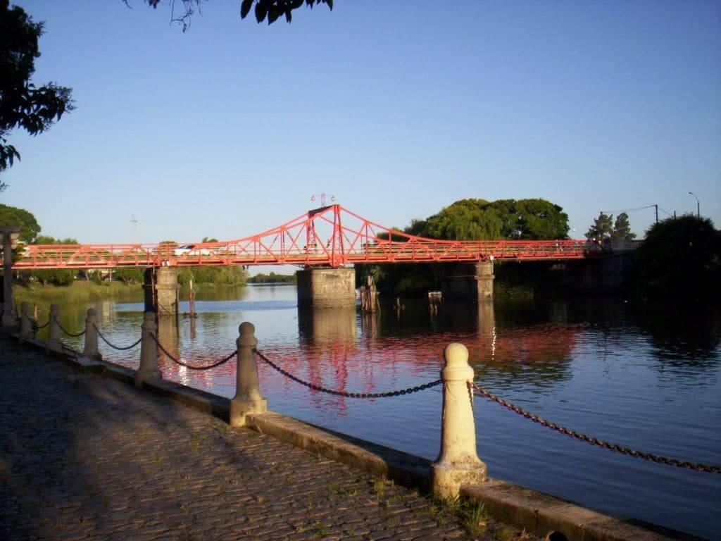 Roteiro de 6 dias no Uruguai: Carmelo