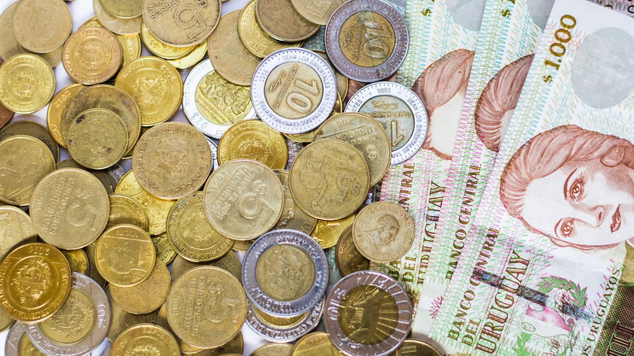 Quanto levar de dinheiro para Punta del Este