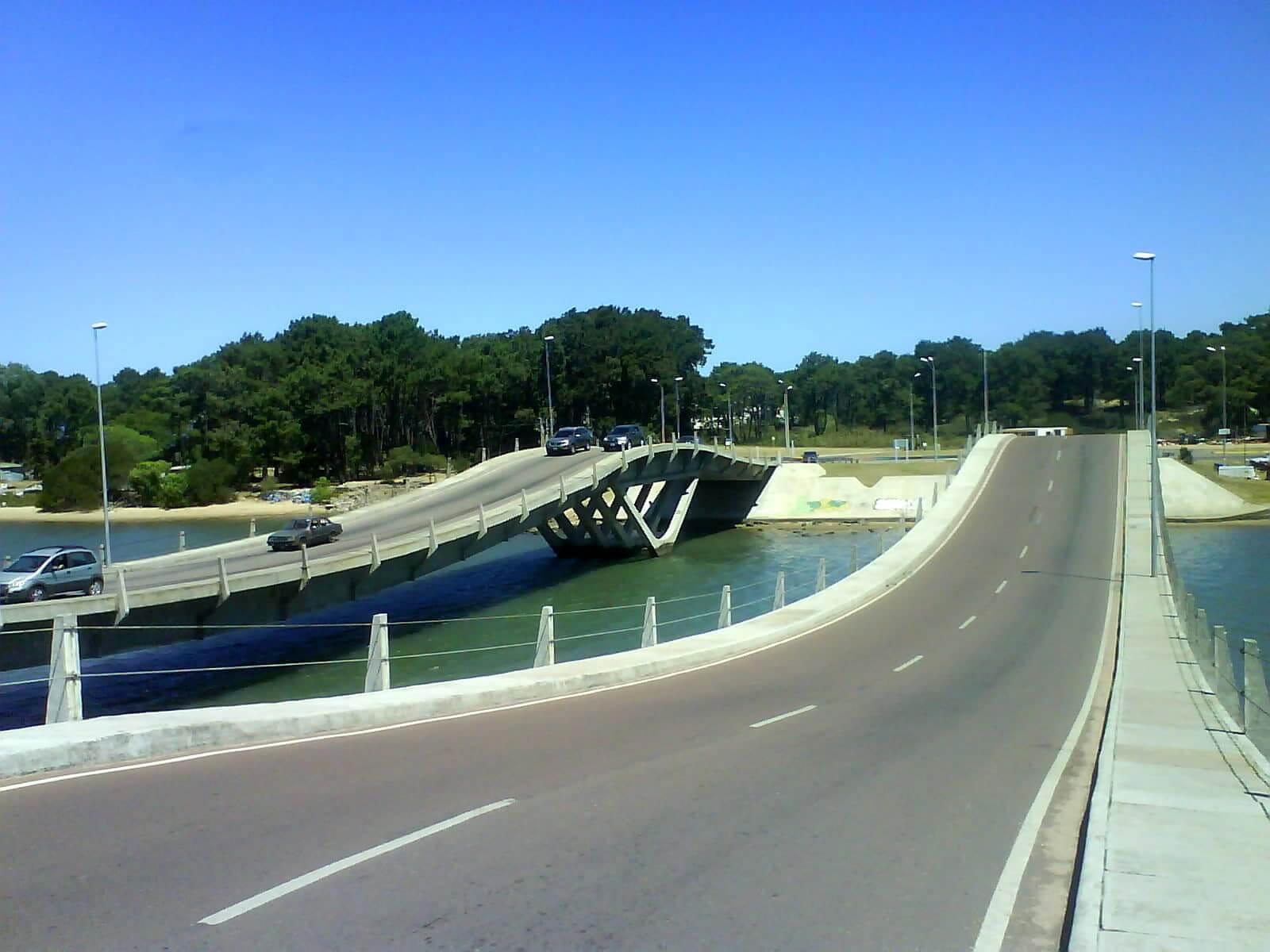Roteiros de carro pelo Uruguai: Estrada Ruta 10