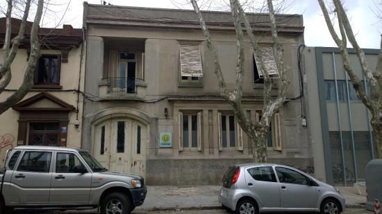 Onde estudar espanhol no Uruguai: Centro de Enseñanza de Español La Herradura