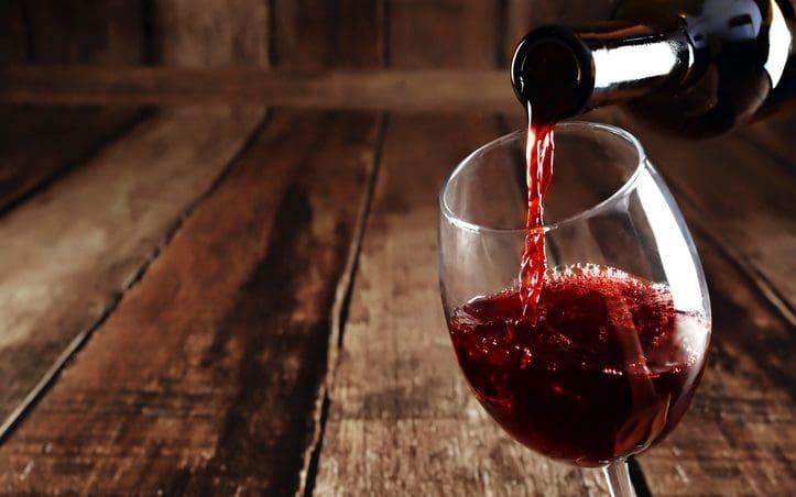 O que fazer no inverno em Punta del Este: degustação de vinhos uruguaios