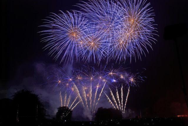 Ano Novo em Montevidéu: Carmelo