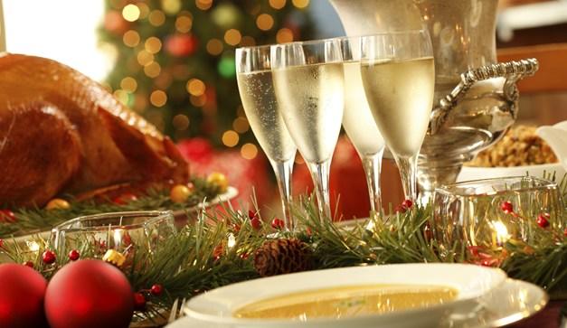 Ano Novo em Punta del Este: ceia de Ano Novo